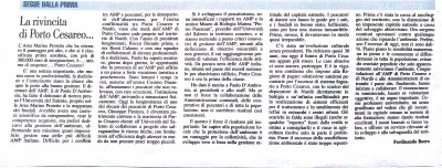Quotidiano_di_puglia